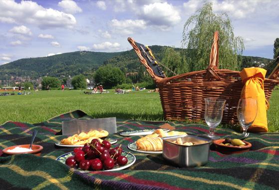 das perfekte picknick culture food blog ein kulinarisches tagebuch f r genie er. Black Bedroom Furniture Sets. Home Design Ideas